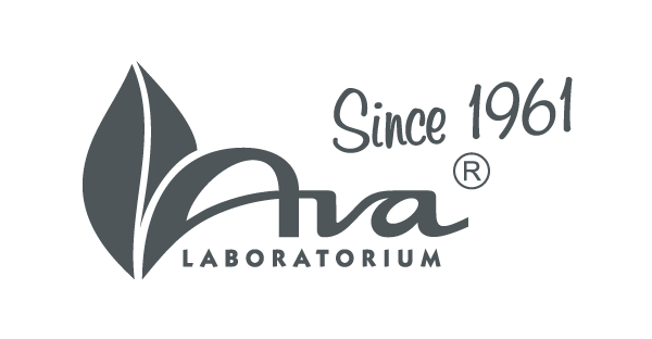 AVA LABORATORIUM