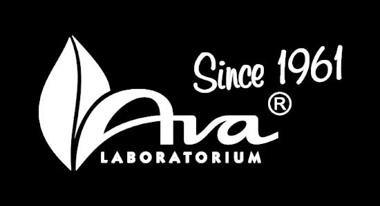 ava-logo_white4