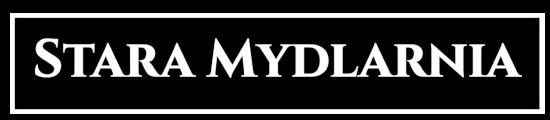 logo stara mydlarnia